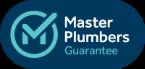 Master Plumbers