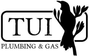 Tui Plumbing & Gas